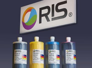 Retail Inkjet Solutions Image
