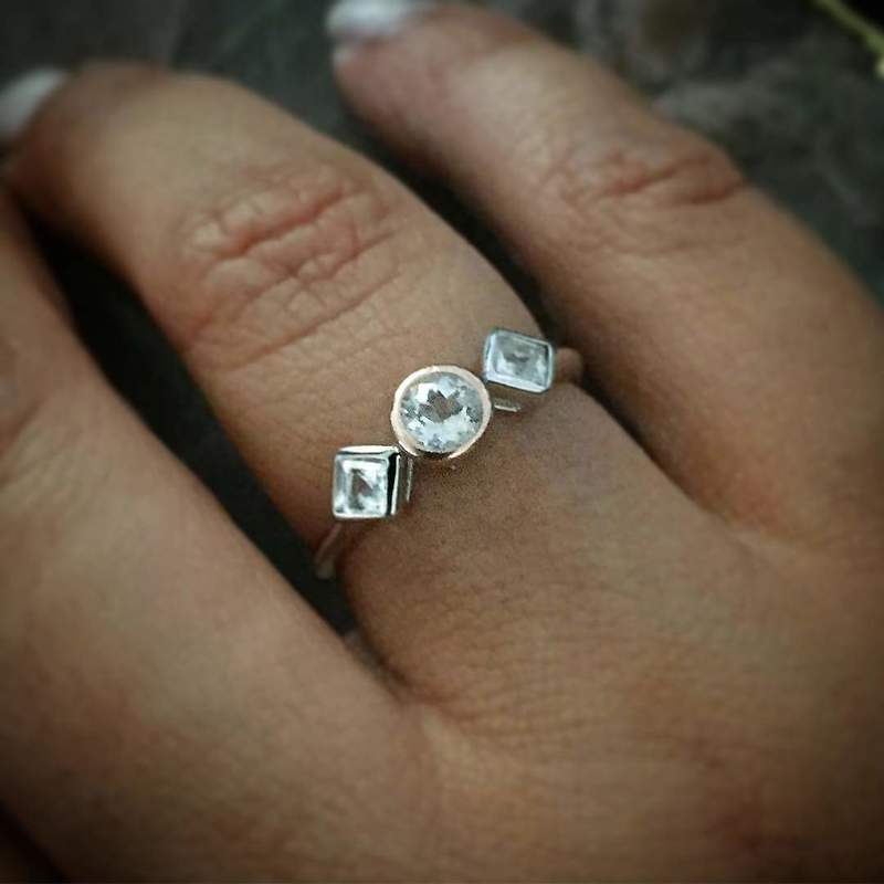 Photo of ring