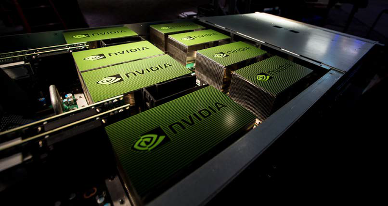 Nvidia for Newbies: What Graphics Card is Right for Me?