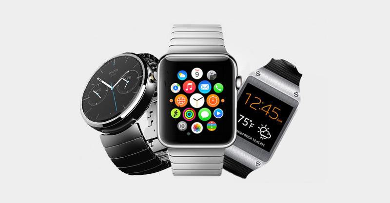 watch wearables