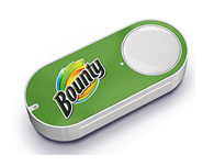 Ran Out of Ink or Toner? Amazon's Dash Replenishment Can Help