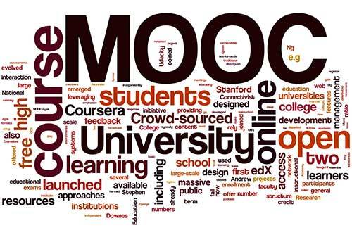Gap intelligence from attending seminars to workshops to classes employees have choices as to how they can learn develop and grow moocs are a great choice for employees fandeluxe Gallery