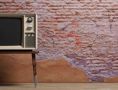 TV Market Trends – Bigger Screens and Better Resolution