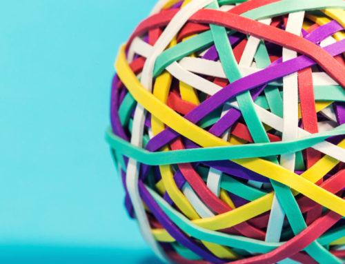 Useful Commands to Help You Troubleshoot ElasticSearch