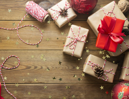 How gap intelligence Data has Made me a Smart Consumer During the Holiday Season