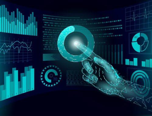 gap intelligence Announces Dashboard Value-add