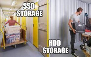 storage meme